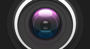smart pss kamera izleme